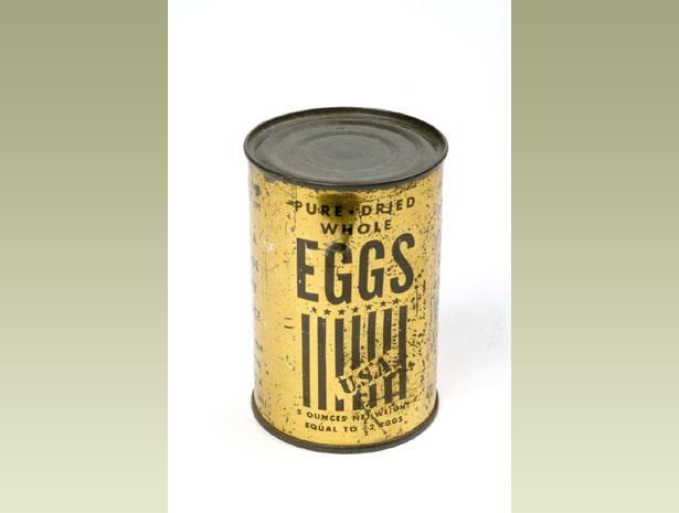 Thewartimekitchen page 2 british wartime cooking culture dried egg forumfinder Gallery
