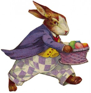 easterrabbit